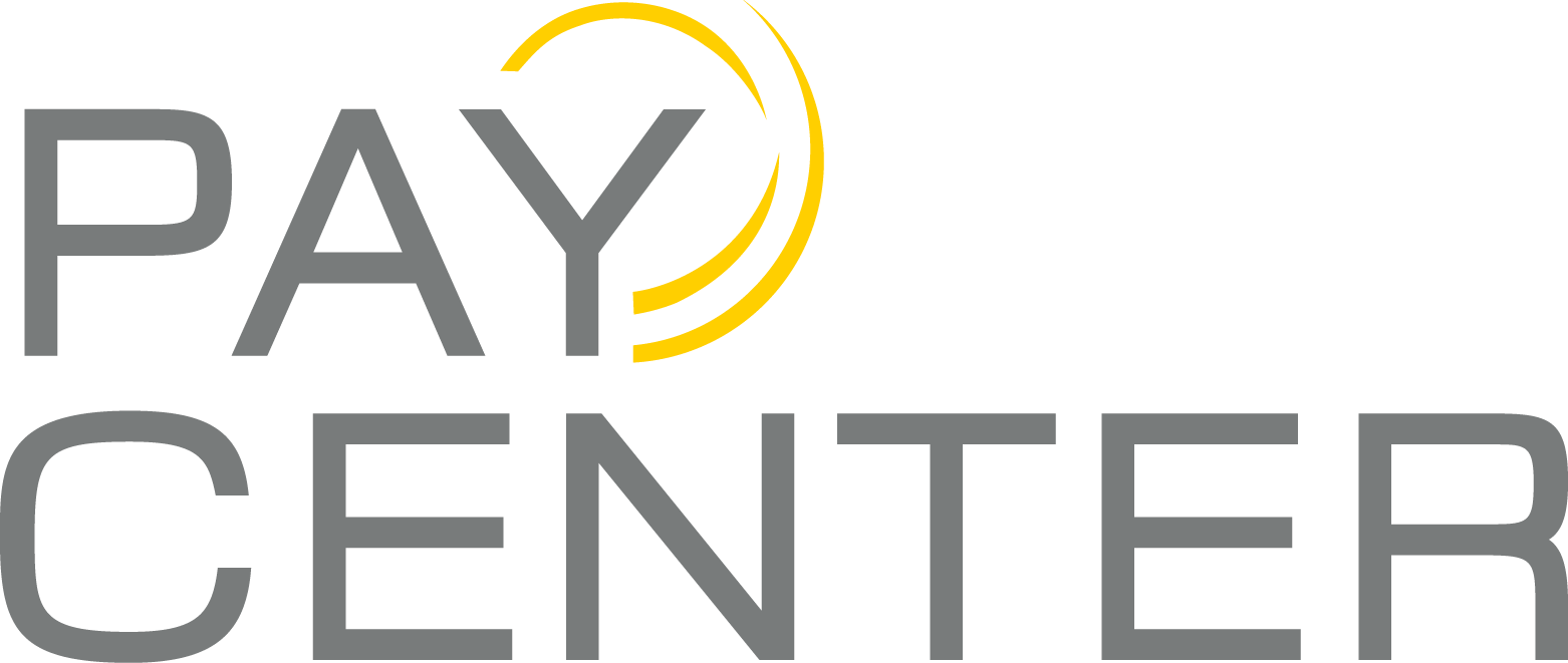 Paycenter