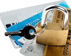 PIN zur Prepaid Mastercard